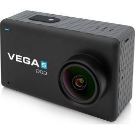 Niceboy Vega 5 Pop + náramkové dálkové ovládání v balení ZDARMA!