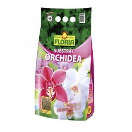 AGRO CS FLORIA Substrát pro orchideje 3 l