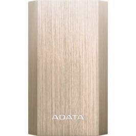 Adata A10050 / 10050 mAh Gold (AA10050-5V-CGD)