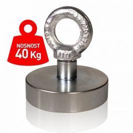 Supermagnet 40 kg