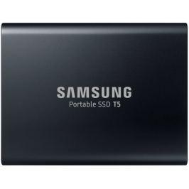 Samsung T5 2000GB SSD (MU-PA2T0B/EU)
