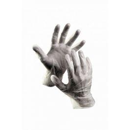 Červa RAIL vinylové rukavice