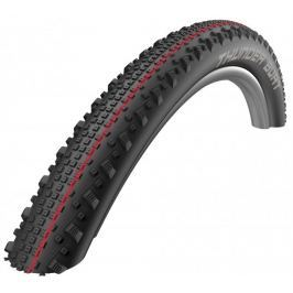Schwalbe Thunder Burt Addix Speed Snake Skin Tubeless Easy (kevlar 29x2.1)