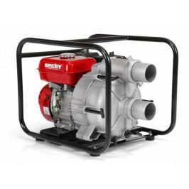 Hecht 3680 motorové čerpadlo