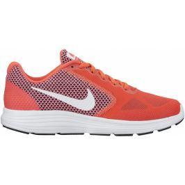 Nike Revolution 3 Running Shoe 37.5