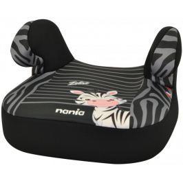 Nania Dream Plus, Zebre