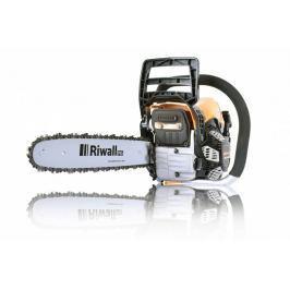 RIWALL RPCS 4640