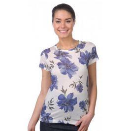 Gant dámské tričko S smetanová