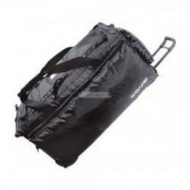 BARE Taška na kolečkách WHEELED DUFFEL BAG