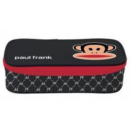 Karton P+P Pouzdro etue komfort Paul Frank