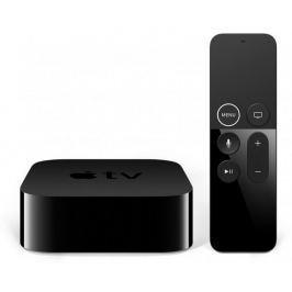 Apple TV 4K 64 GB, MP7P2CS/A
