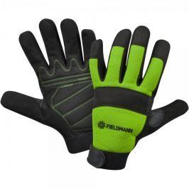 Fieldmann Pracovní rukavice FZO 6011