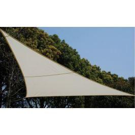 Rojaplast Plachta trojúhelník 5m