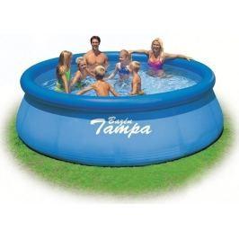 Marimex Bazén Tampa 4,57x1,22 m bez příslušenství