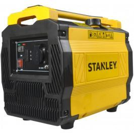 Stanley SIG 1200S