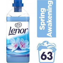 Lenor Spring Awakening aviváž 1,9 l (63 praní)