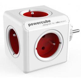 PowerCube Original, červená