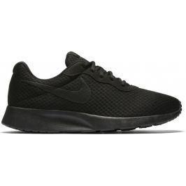 Nike Tanjun Black-Anthracite 41