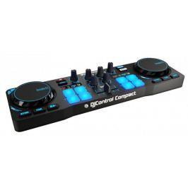 Hercules DJ Control Compact (4780843)