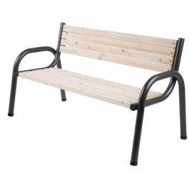 Rojaplast Parková lavice ROYAL - 170cm