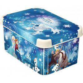 Curver Úložný box Frozen