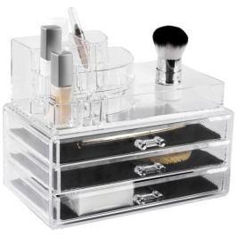 Compactor Velký organizér na kosmetiku