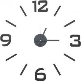 G21 Classic Style, samolepící hodiny