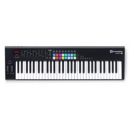 Novation Launchkey 61 MK2 USB/MIDI keyboard