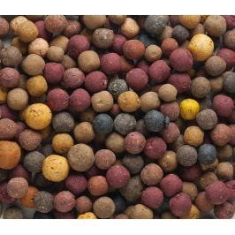 MIVARDI Vnadící boilies Rapid Multi mix 2,5 kg