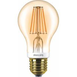 Philips Filament Classic Ledbulb 7,5-48W A60 820 Gold D