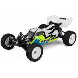 Himoto Buggy Prowler XB 1/12 elektro RTR