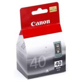 Canon PG-40 (0615B001), černá