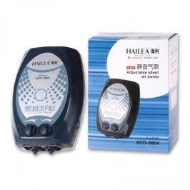 Hailea Vzduchovací kompresor ACO-6604