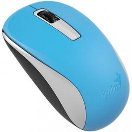 Genius NX-7005 USB Blue, Blue eye (31030127104)