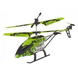 Revell RC vrtulník 23940 - Glowee 2.0