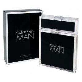 Calvin Klein Calvin Klein Man - EDT 50 ml