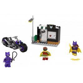 LEGO Batman Movie 70902 Catwoman™ a honička na Catcycle