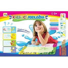 Mac Toys Kreslící podložka
