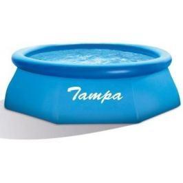 Marimex Tampa 2,44 x 0,76 m - bez filtrace