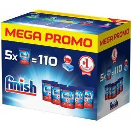 Finish All in 1 Max Mega Box 110 ks