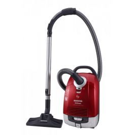 Hoover AT70_AT75011 - II. jakost