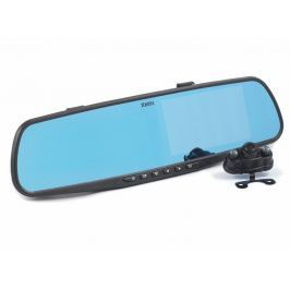 XBlitz Kamera Park View Recorder - 3v1