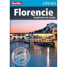 Florencie - Inspirace na cesty