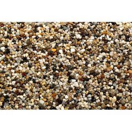 TOPSTONE Kamenný koberec Madeira Stěna hrubost zrna 2-5mm