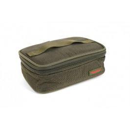Taska Pouzdro na doplňky Accessory&Bitz Case mini 130x200x70 mm 150 g
