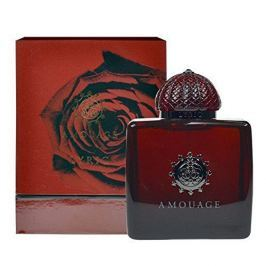 Amouage Lyric Woman - EDP 100 ml