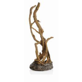 Oase Akvarijní kořen malý