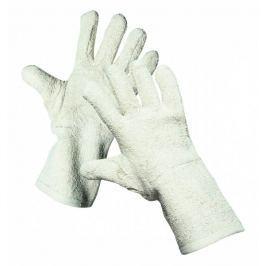 Červa LAPWING rukavice bavlněné