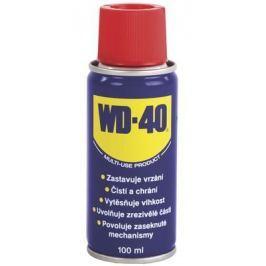 WD-40 Company Ltd. WD 40 100 ml+50 ml