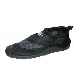 Beuchat Boty do vody BEACH SHOES, 29/30